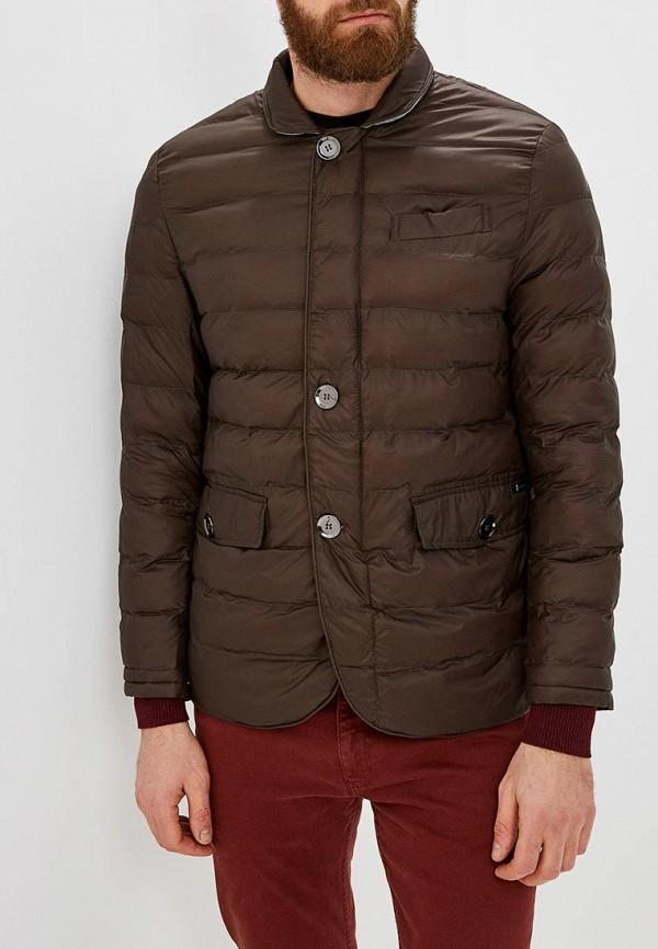 Куртка утепленная Rolf Kassel Rolf Kassel MP002XM23ZI4