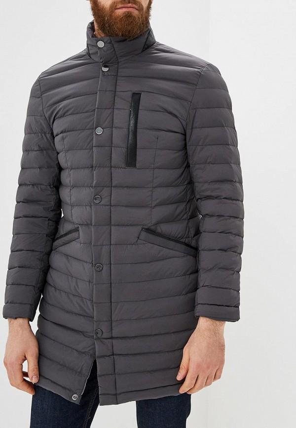 Куртка утепленная Rolf Kassel Rolf Kassel MP002XM23ZJG цена 2017