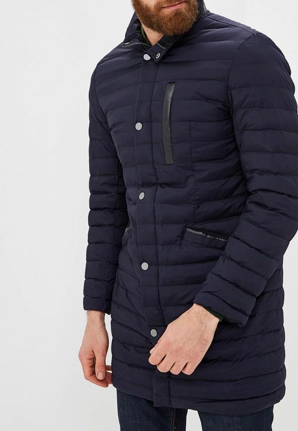 Куртка утепленная Rolf Kassel Rolf Kassel MP002XM23ZJH куртка утепленная rolf kassel rolf kassel mp002xm23zmm