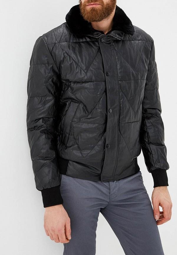 Куртка утепленная Rolf Kassel Rolf Kassel MP002XM23ZJJ ленточная шлифмашина bosch pbs 75 ae 06032a1120