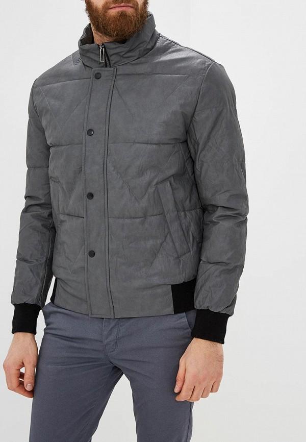 Куртка утепленная Rolf Kassel Rolf Kassel MP002XM23ZJK куртка утепленная rolf kassel rolf kassel mp002xm0w7a0