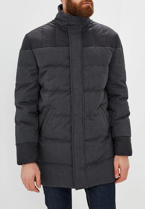 Куртка утепленная Rolf Kassel Rolf Kassel MP002XM23ZJU