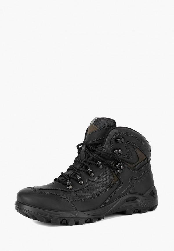 Ботинки S-tep S-tep MP002XM23ZK4 ботинки s cool