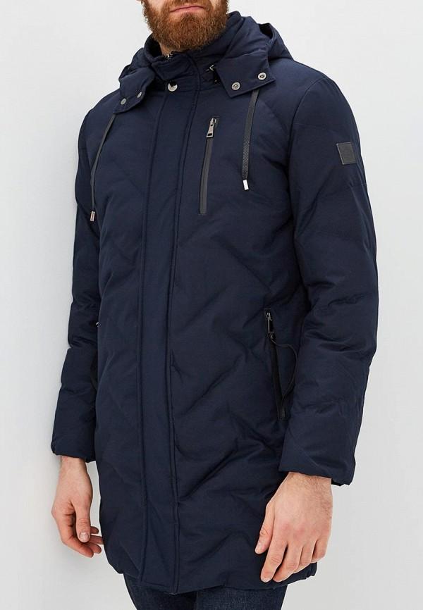 Куртка утепленная Rolf Kassel Rolf Kassel MP002XM23ZMK куртка утепленная rolf kassel rolf kassel mp002xm0w7a8