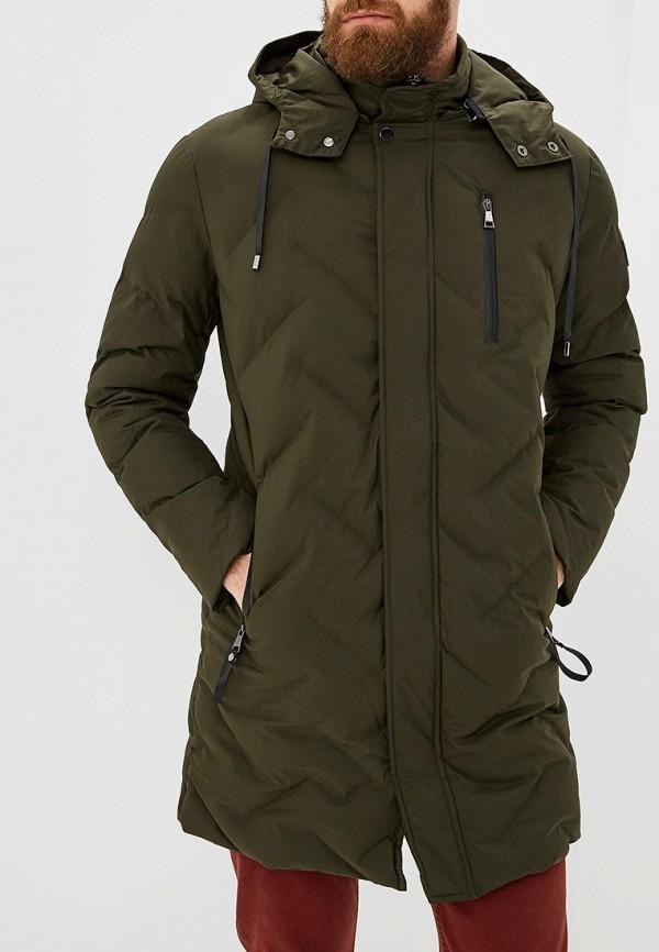 лучшая цена Куртка утепленная Rolf Kassel Rolf Kassel MP002XM23ZML