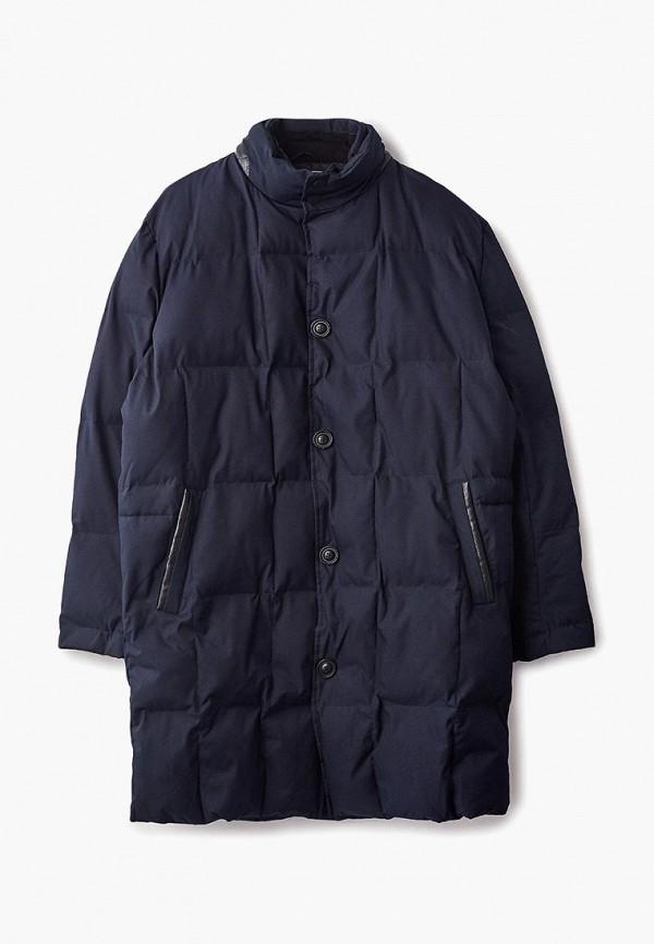 Куртка утепленная Rolf Kassel Rolf Kassel MP002XM23ZMN куртка утепленная rolf kassel rolf kassel mp002xm0w7a7