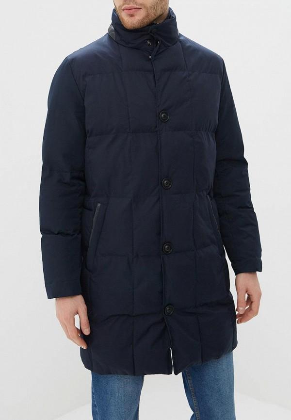 Куртка утепленная Rolf Kassel Rolf Kassel MP002XM23ZMN куртка утепленная rolf kassel rolf kassel mp002xm0w7a5