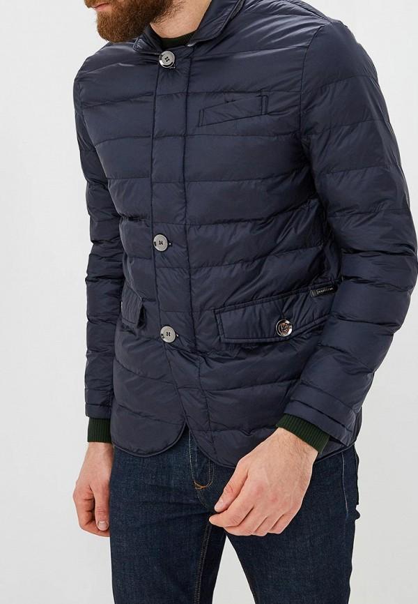 Куртка утепленная Rolf Kassel Rolf Kassel MP002XM23ZNV