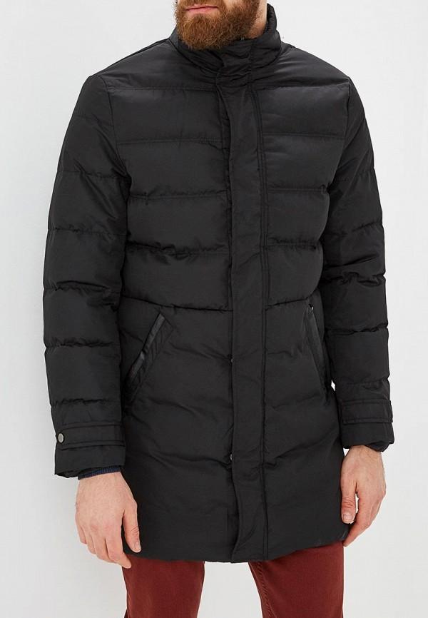 Куртка утепленная Rolf Kassel Rolf Kassel MP002XM23ZNW куртка утепленная rolf kassel rolf kassel mp002xm0w7a8