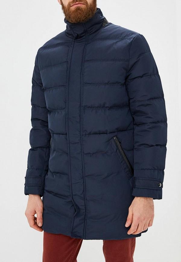 Куртка утепленная Rolf Kassel Rolf Kassel MP002XM23ZNX