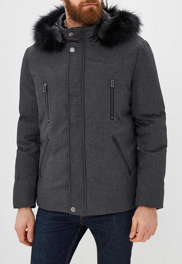 Куртка утепленная Rolf Kassel Rolf Kassel MP002XM23ZO1 цена 2017