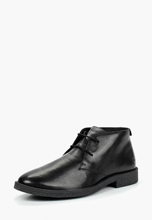 Ботинки Woodland Woodland MP002XM23ZOE цены онлайн