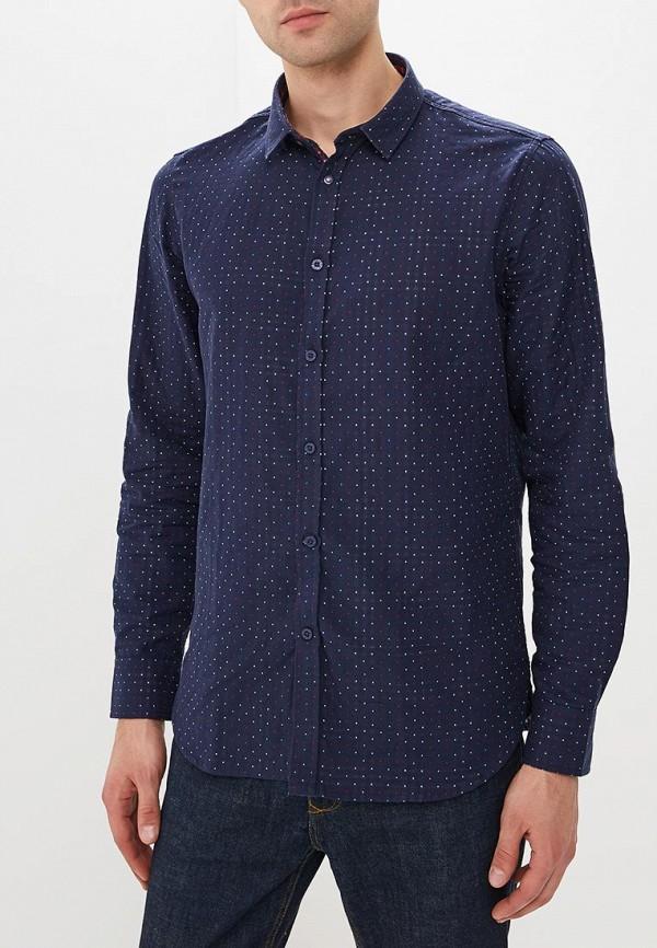 все цены на Рубашка Top Secret Top Secret MP002XM23ZOW онлайн