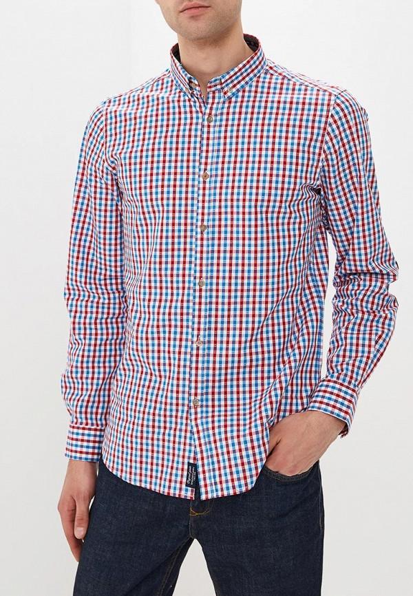 Рубашка Top Secret Top Secret MP002XM23ZOX рубашка top secret top secret mp002xm23pt6
