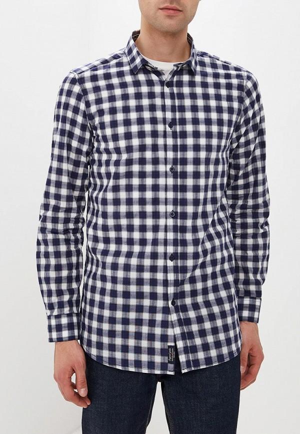 Рубашка Top Secret Top Secret MP002XM23ZP1 рубашка top secret top secret mp002xm23tdo