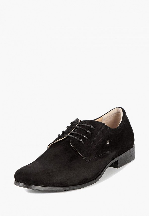 Туфли Casual