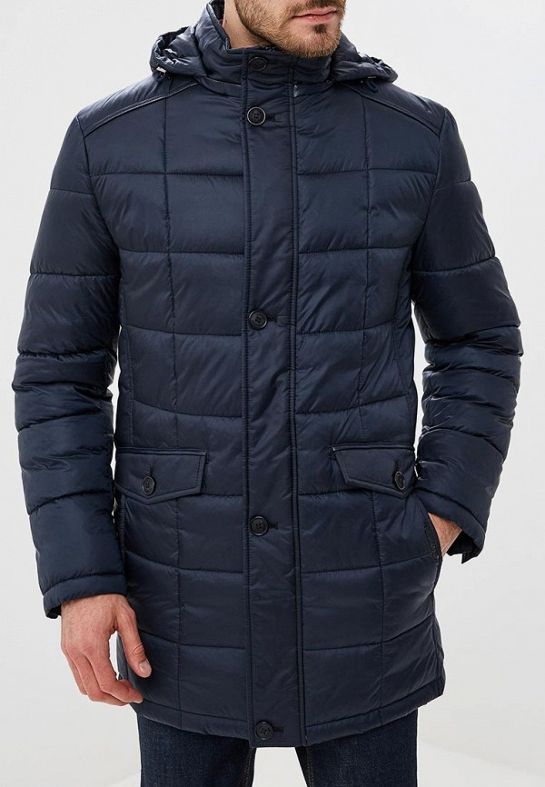 Куртка утепленная Bazioni Bazioni MP002XM23ZUE куртка утепленная bazioni bazioni mp002xm0ycoq