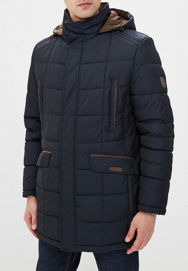 Куртка утепленная Bazioni Bazioni MP002XM23ZUI куртка утепленная bazioni bazioni mp002xm0ycoq