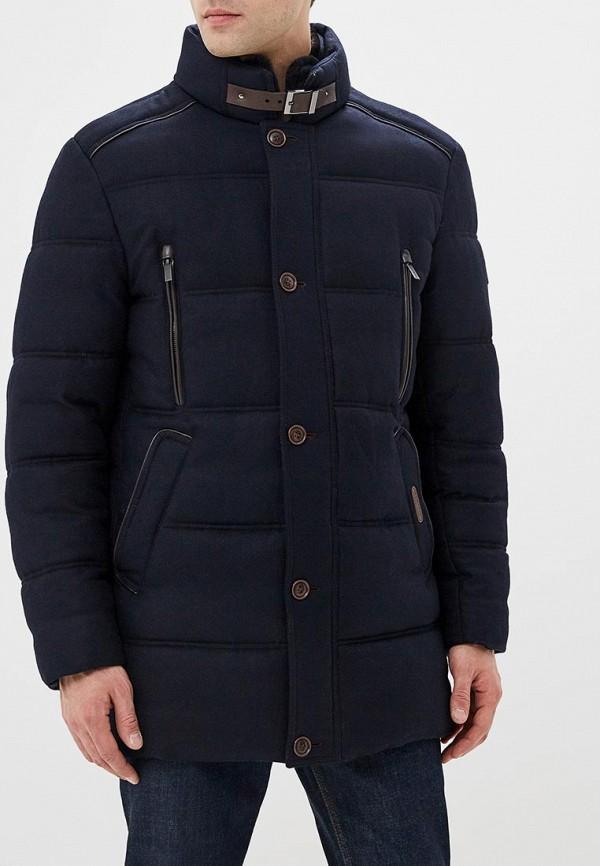 Куртка утепленная Bazioni Bazioni MP002XM23ZUO куртка утепленная bazioni bazioni mp002xm0ycoq