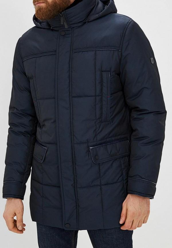 Куртка утепленная Bazioni Bazioni MP002XM23ZUV куртка утепленная bazioni bazioni mp002xm0ycoq