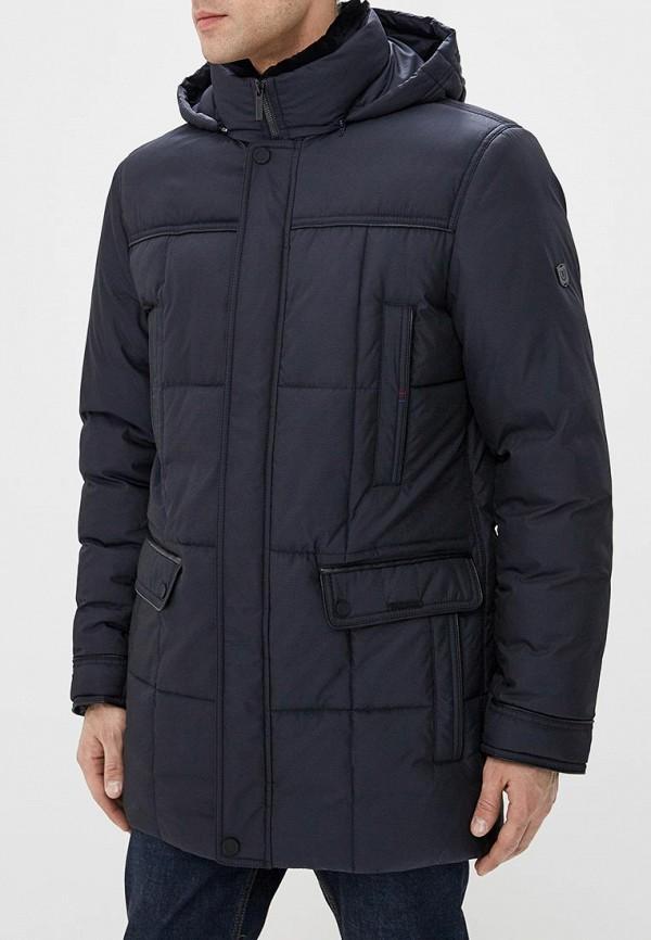 Куртка утепленная Bazioni Bazioni MP002XM23ZUX куртка утепленная bazioni bazioni mp002xm0ycoq