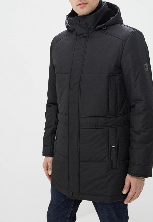 Куртка утепленная Bazioni Bazioni MP002XM23ZV2 куртка утепленная bazioni bazioni mp002xm0ycoq