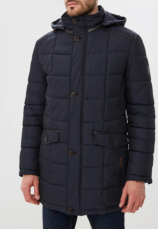 Куртка утепленная Bazioni Bazioni MP002XM23ZVF куртка утепленная bazioni bazioni mp002xm23zvf