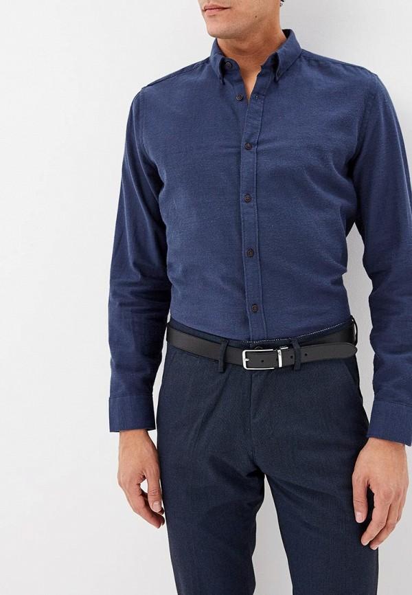 Купить Рубашка Colin's, mp002xm23zxh, синий, Осень-зима 2018/2019
