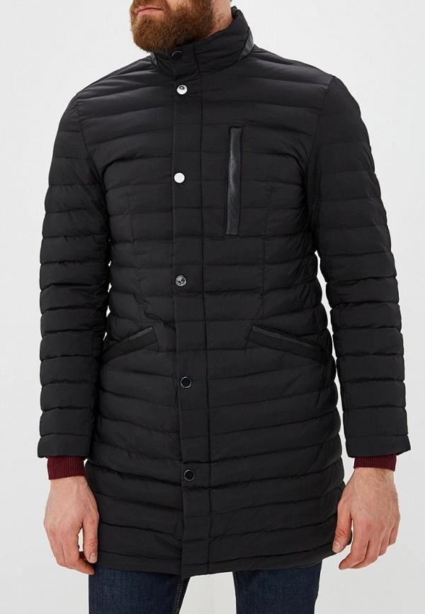 Куртка утепленная Rolf Kassel Rolf Kassel MP002XM23ZZK куртка утепленная rolf kassel rolf kassel mp002xm0w7a8