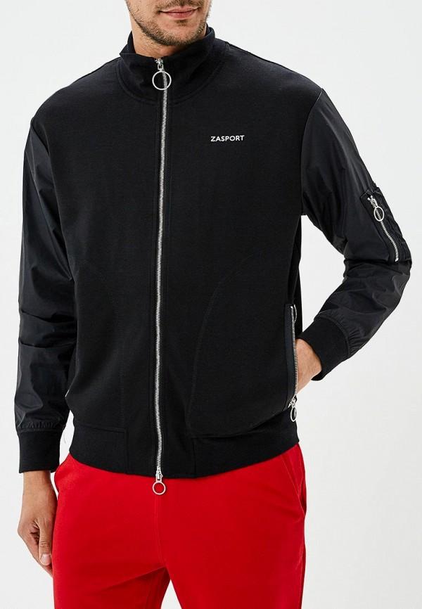 Куртка Zasport Zasport MP002XM2403Z куртка утепленная zasport zasport mp002xw1hxg2