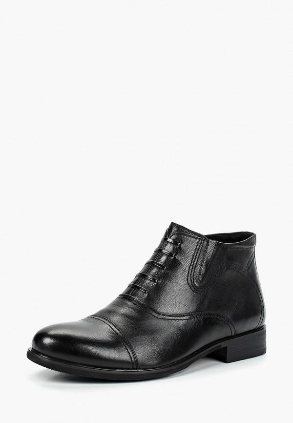 Ботинки Dino Ricci Select Dino Ricci Select MP002XM2404A ботинки dino ricci ботинки на шнурках
