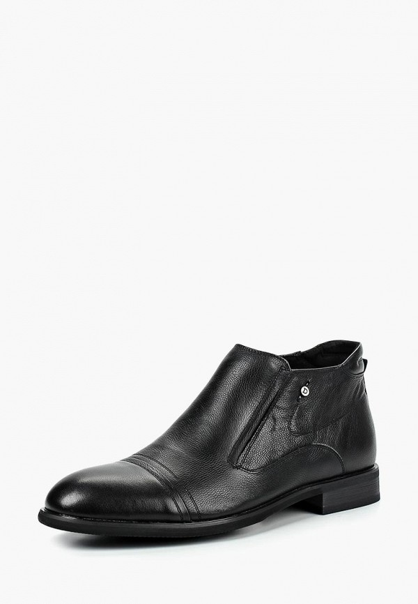 цены на Ботинки Dino Ricci Select Dino Ricci Select MP002XM2404C в интернет-магазинах