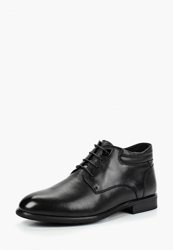 Ботинки Dino Ricci Select Dino Ricci Select MP002XM2404D ботинки dino ricci ботинки на шнурках