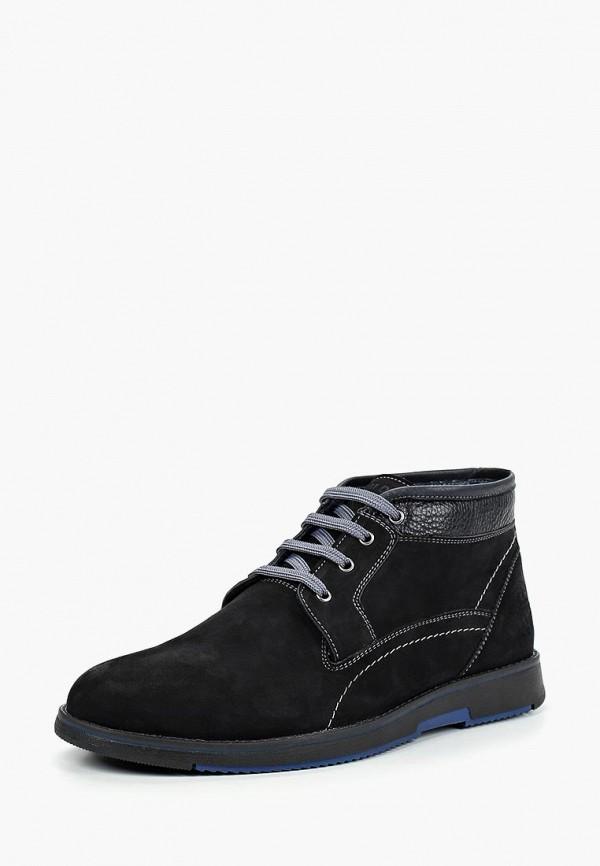 Ботинки Dino Ricci Trend Dino Ricci Trend MP002XM2404I ботинки dino ricci trend dino ricci trend mp002xm23yrz