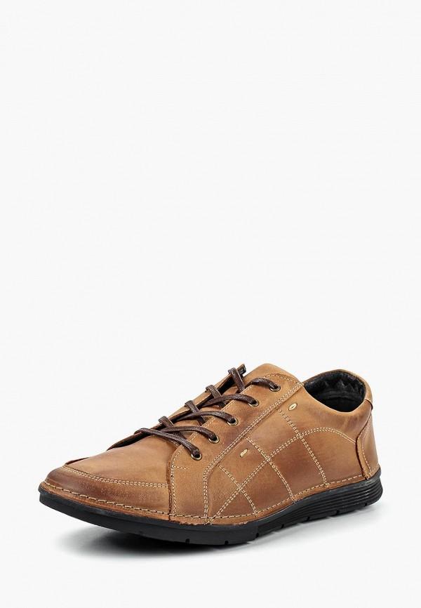 Ботинки Dino Ricci Trend Dino Ricci Trend MP002XM2404L ботинки dino ricci ботинки на шнурках
