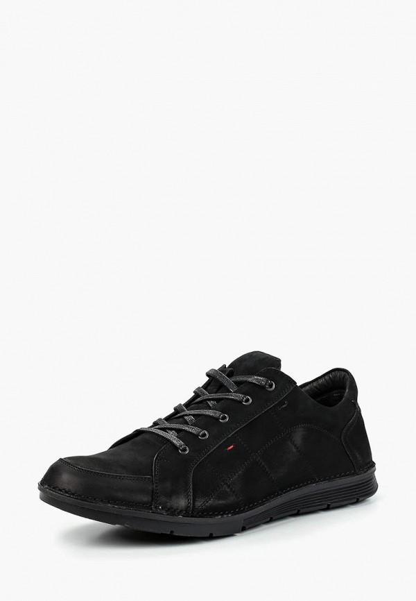 Ботинки Dino Ricci Trend Dino Ricci Trend MP002XM2404M ботинки dino ricci trend dino ricci trend mp002xw1gsab