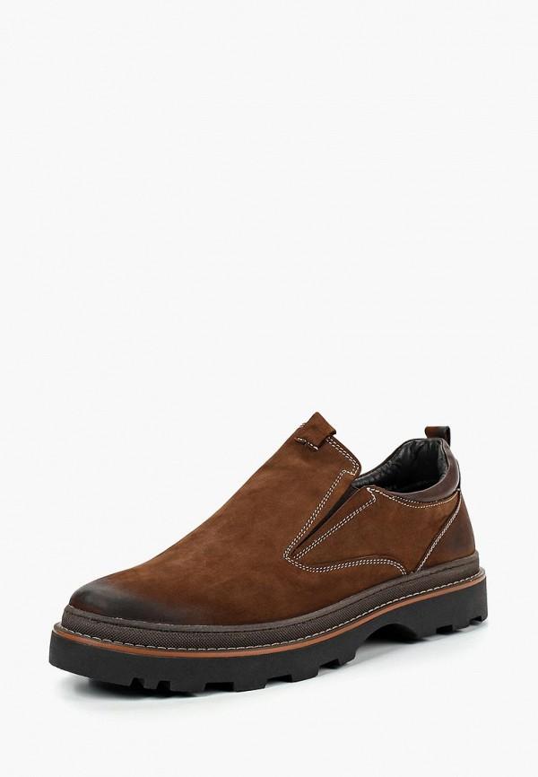 Ботинки Dino Ricci Trend Dino Ricci Trend MP002XM2404O ботинки dino ricci trend dino ricci trend mp002xw18w6y