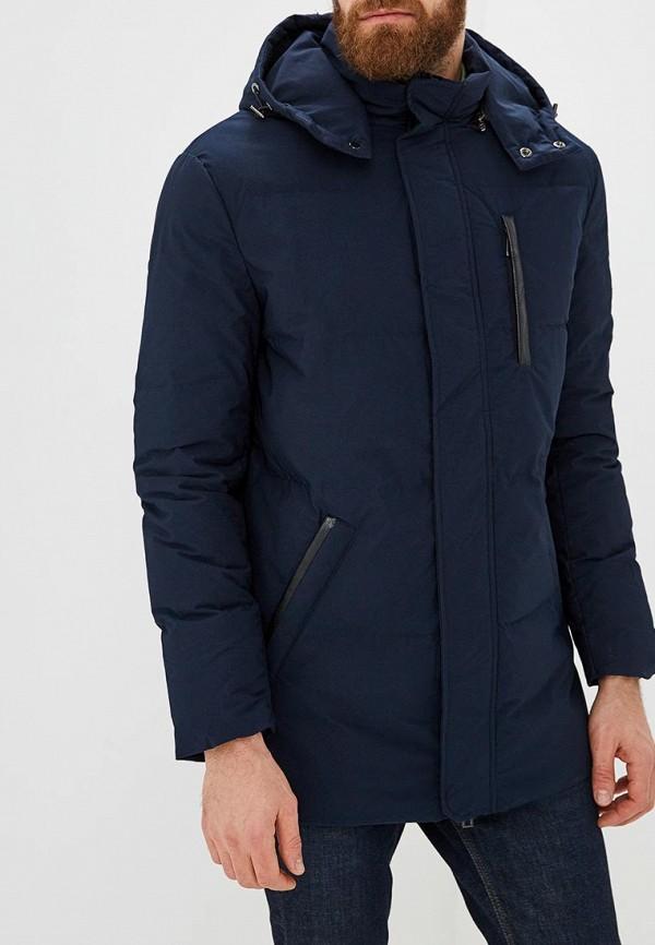Куртка утепленная Rolf Kassel Rolf Kassel MP002XM2404U куртка утепленная rolf kassel rolf kassel mp002xm0w4i6