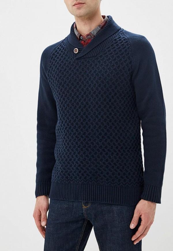 Свитер Top Secret Top Secret MP002XM2406U свитер quelle top secret 1033697