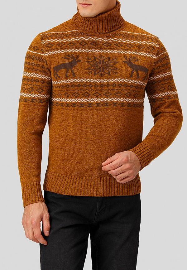 Свитер Finn Flare Finn Flare MP002XM24084 свитер finn flare finn flare mp002xm23zaz