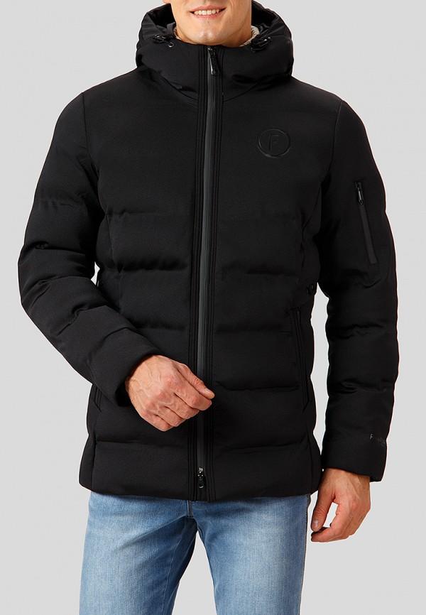 Куртка утепленная Finn Flare Finn Flare MP002XM2408I century 10554