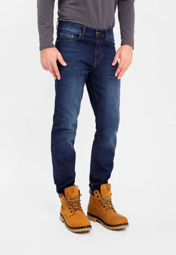 Джинсы F5 F5 MP002XM240BX [available from 10 11] f5 flannel check 11