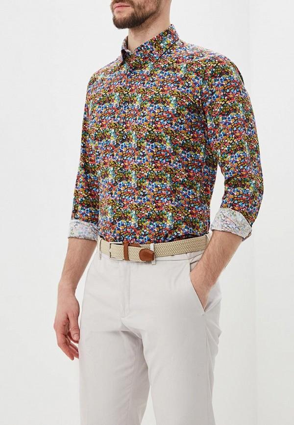 Купить Рубашка Bawer, mp002xm240f8, разноцветный, Осень-зима 2018/2019
