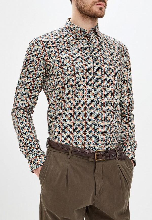 Купить Рубашка Bawer, mp002xm240fa, разноцветный, Осень-зима 2018/2019