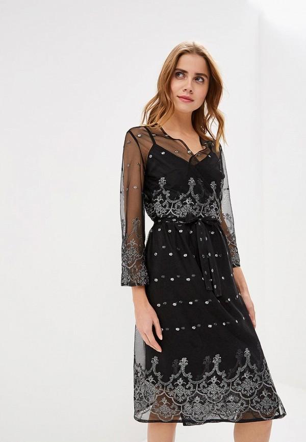 Платье Kira Mesyats Kira Mesyats MP002XM240G8 kira sinclair jūrinis romanas