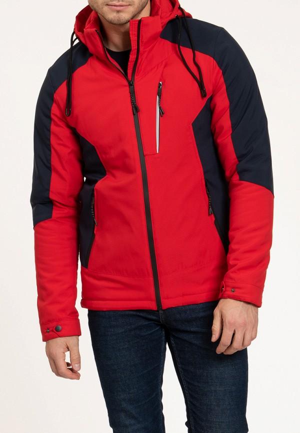Куртка утепленная Amimoda Amimoda MP002XM240GG