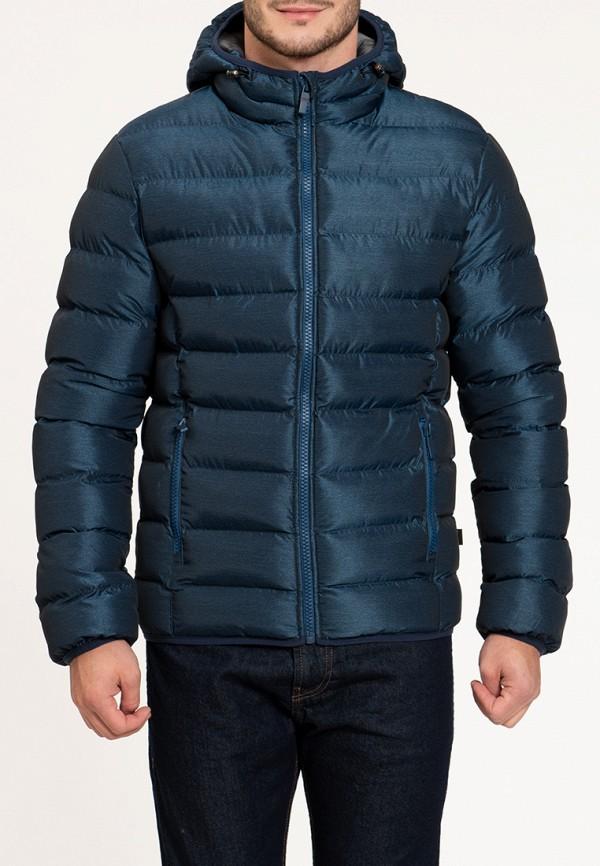 Куртка утепленная Amimoda Amimoda MP002XM240GK