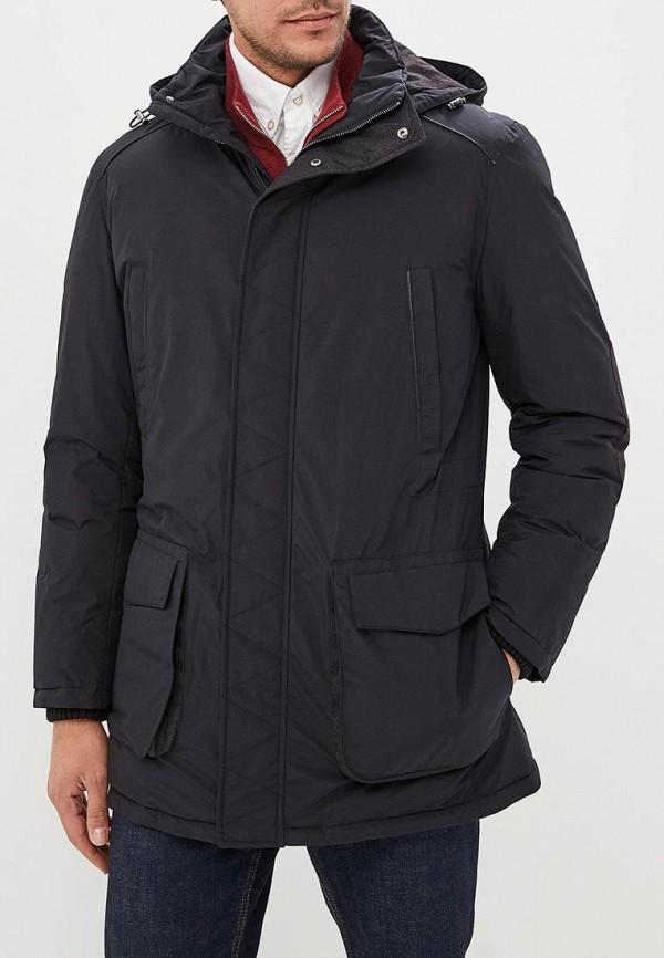Куртка утепленная Cudgi Cudgi MP002XM240GO джемперы cudgi джемпер