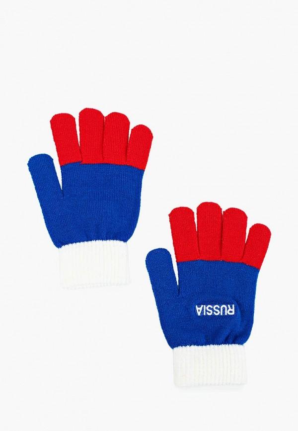 мужские перчатки zasport, разноцветные