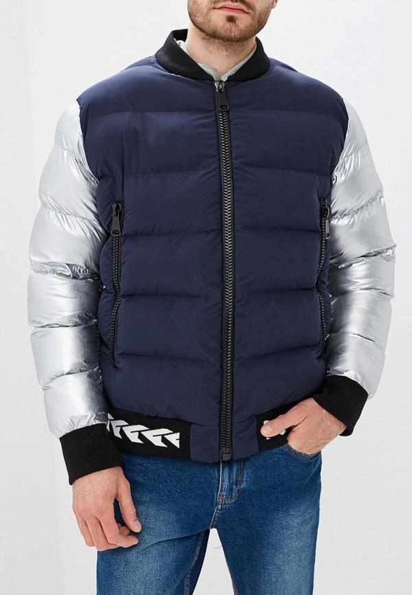 Куртка утепленная FWD lab FWD lab MP002XM240IE куртка fwd lab fwd lab mp002xu0e6t1